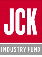JCK IndustryFund