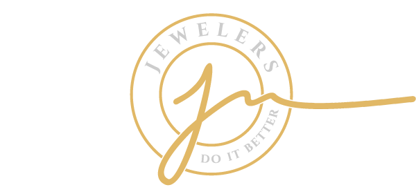 Jewelers Do It Better Logo