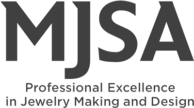 mjsa logo tagline black400W