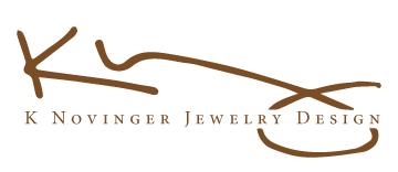 K Novinger Jewlery Design