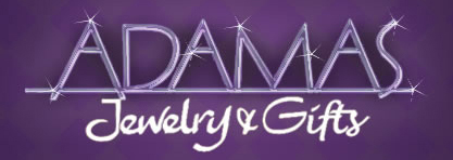 Adamas Jewelry and Gift