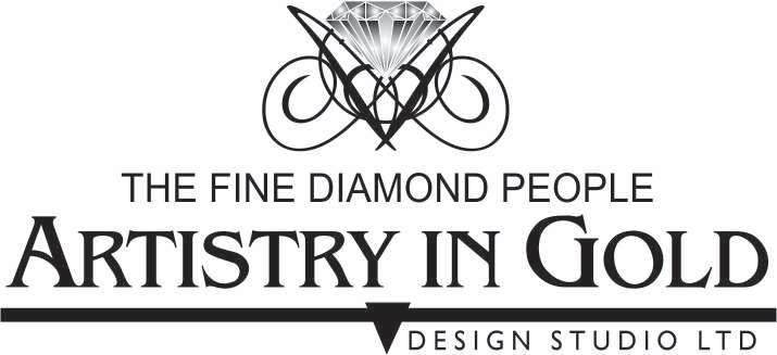 Artistry In Gold Design Studio