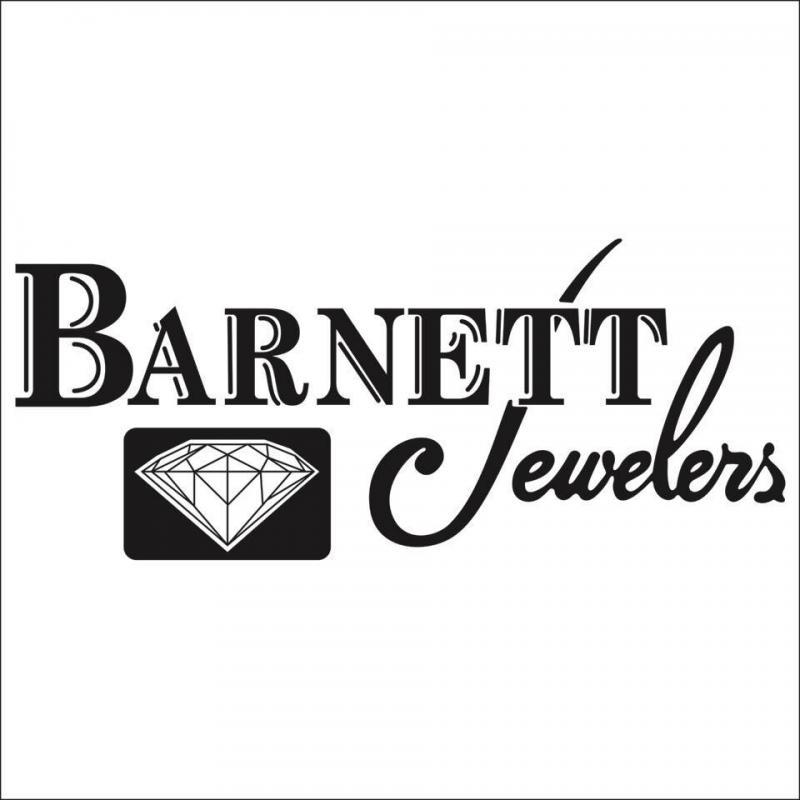 Barnett Jewelers