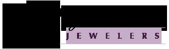 Brynn Marr Jewelers