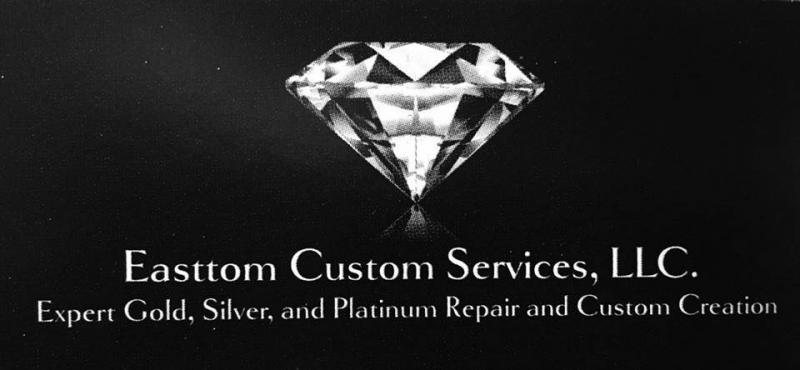 Easttom Custom Services LLC