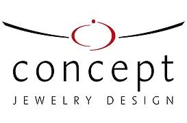 Concept Jewelry Design