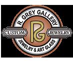 R Grey Gallery