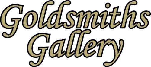 Goldsmiths Gallery