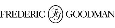Frederic Goodman Fine Jewelers Montclair
